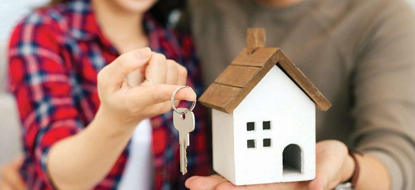 Puchong Kinrara property for rent