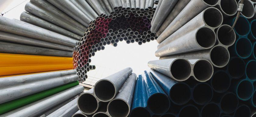 steel company in malaysia
